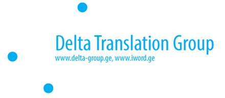 http://www.delta-group.ge/